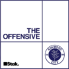 The Offensive cover