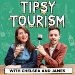 Tipsy Tourism