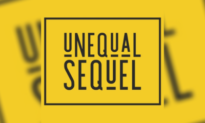 Unequal Sequel cover image