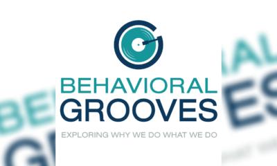 Behavioral Grooves