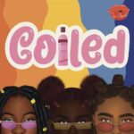 Coiled podcast