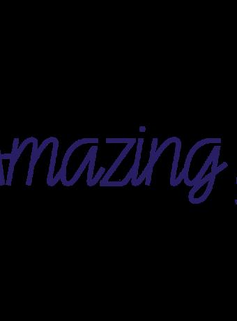 AmazingIf Logo2