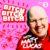 BITCHBITCHBITCH-ARTWORK-1080X1080