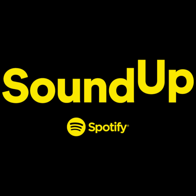 SoundUpSqLogo