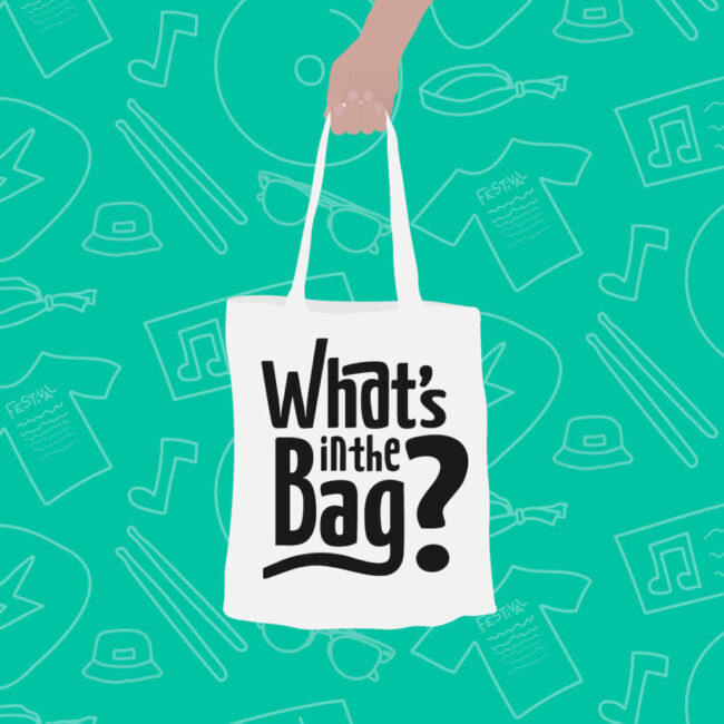 WITB Logo