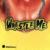 WrestleMe
